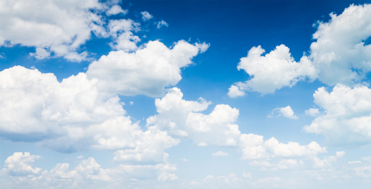 What is Cloud Computing and How Can It Help Your Small Business? thumbnail