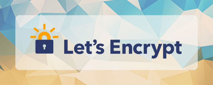 Using Let's Encrypt with DreamPress thumbnail