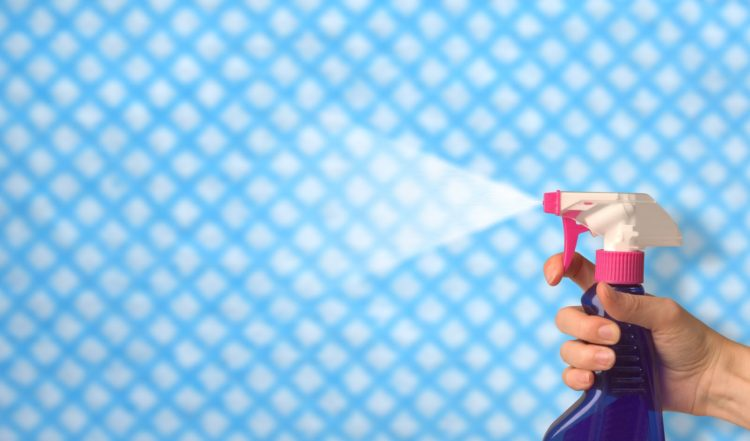 Spring Clean Your Website With This 13-Point Checklist thumbnail