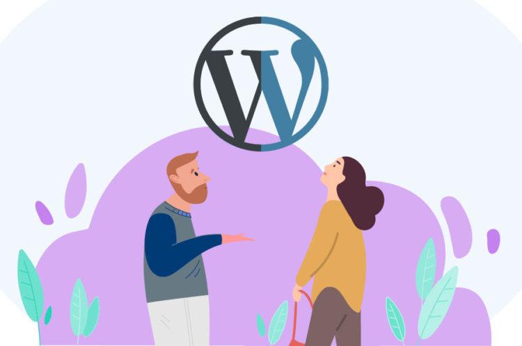The Difference Between WordPress.com & WordPress.org thumbnail