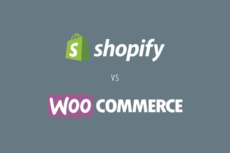 WooCommerce vs. Shopify: An In-Depth Guide thumbnail