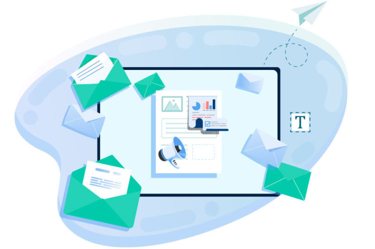 The Website Owner's Guide to Email Marketing thumbnail