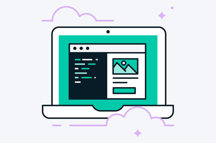 The 70 Best Online Resources to Learn How to Code (Updated 2019) thumbnail