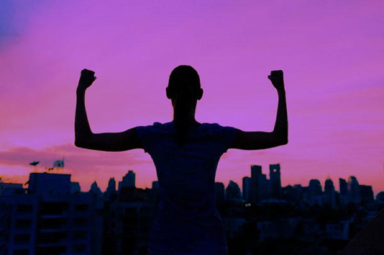 15 Kick‐Ass Women in WordPress to Follow on Twitter thumbnail