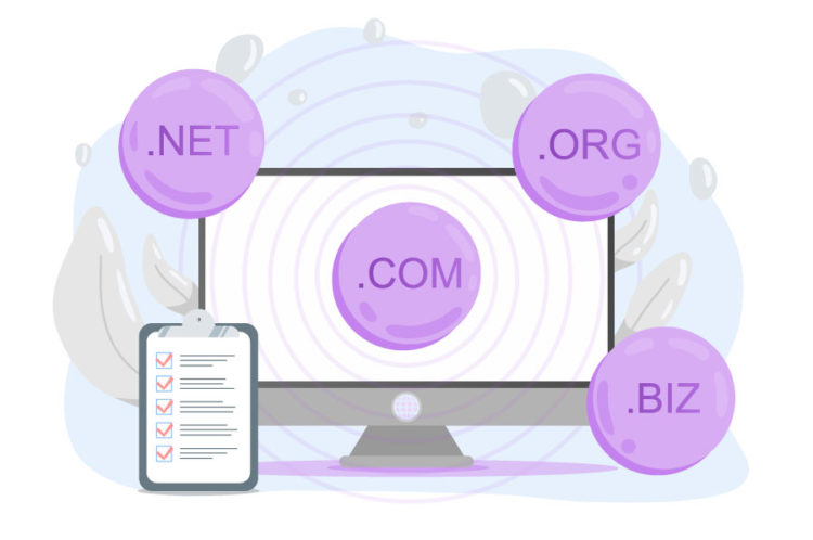 5 Reasons Why You Need More Than One Domain thumbnail