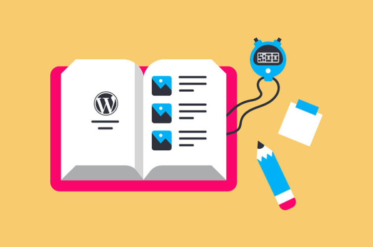 Everything You Need to Know About WordPress: A 5-Minute Crash Course thumbnail