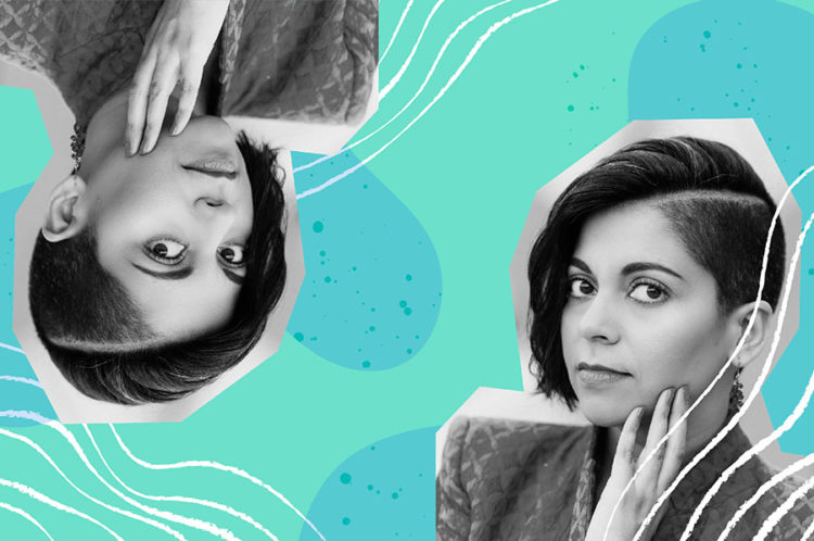 How This DreamHost Customer Became India's Premier Blogger thumbnail