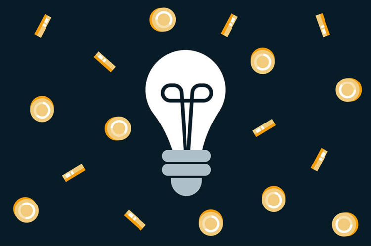 How to Create a Kick-Butt Crowdfunding Campaign on Your Own Website thumbnail