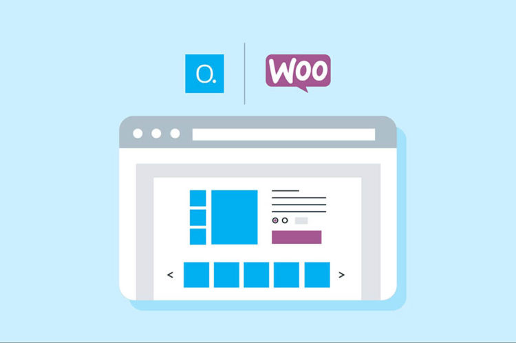 How to Build an Awesome WooCommerce Store with OceanWP thumbnail