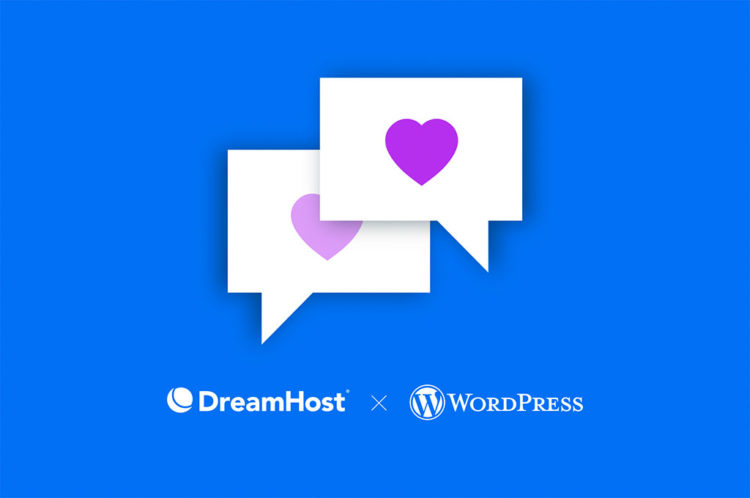 Why We Love WordPress: Q&A with DreamPress Product Owners thumbnail