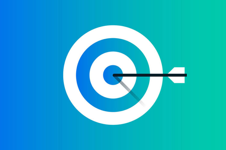 7 Steps to Identify a Target Market for Your Online Business thumbnail