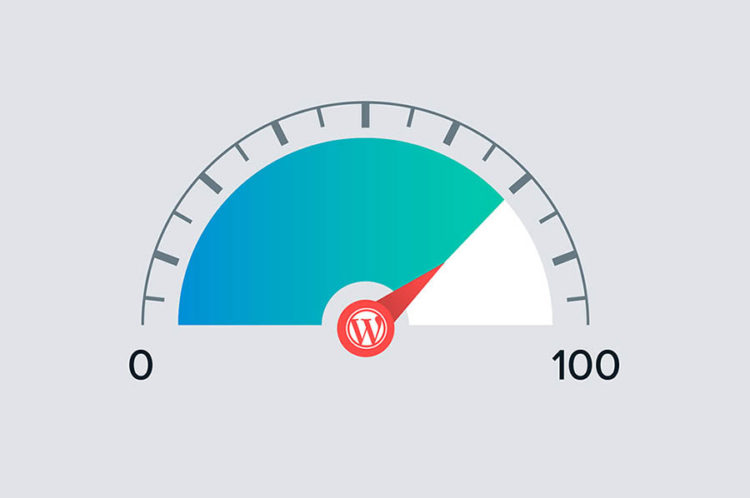 10 Ways to Optimize Your WordPress Website for Speed thumbnail