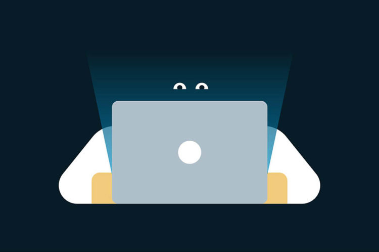 WordPress Security Through Obscurity: Why It Isn't Enough to Keep Your Website Safe thumbnail
