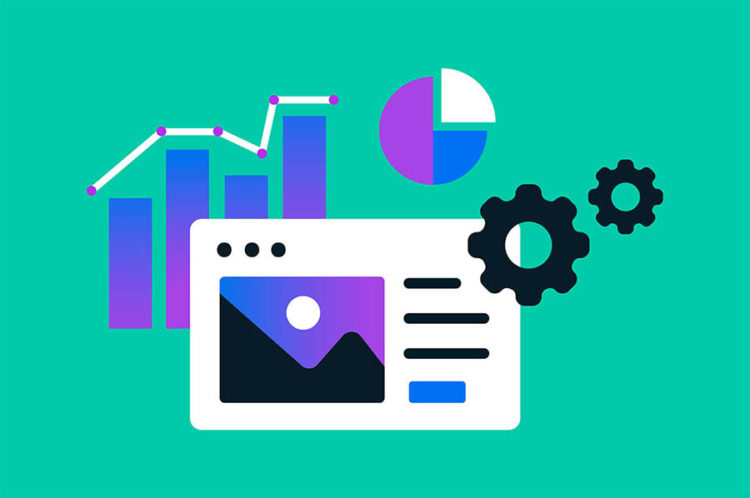 10 SEO Tools to Optimize Your Website for Success in 2019 thumbnail