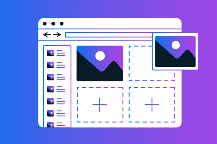What is a Website Builder? Everything You Need to Know thumbnail
