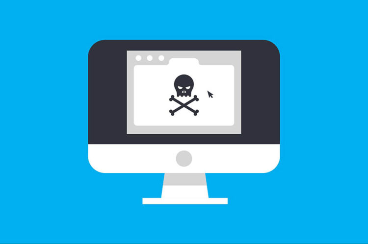 How to Troubleshoot the WordPress White Screen of Death (WSoD) thumbnail