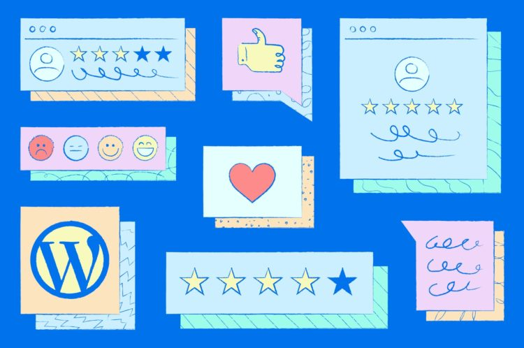 How to Start a Review Site With WordPress thumbnail