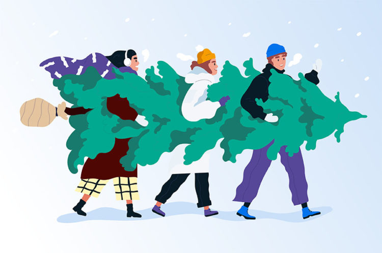 15 of the Best Holiday Marketing Campaigns (And What You Can Learn from Them) thumbnail