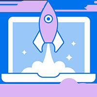 list building  internet marketing list  build a list  how to build a list  affiliate marketing  internet marketing