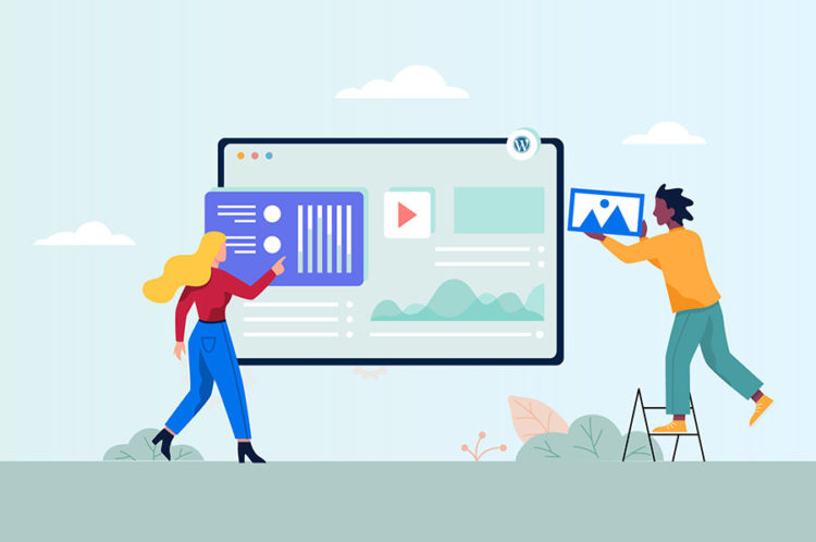 How to Design a Website: 6 Key Tips for Success thumbnail