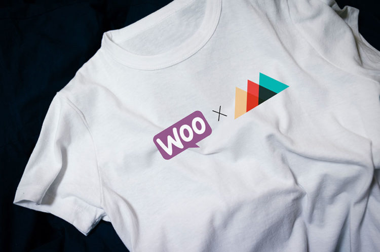 How to Use Printful to Sell T-Shirts and Other Swag with WooCommerce thumbnail
