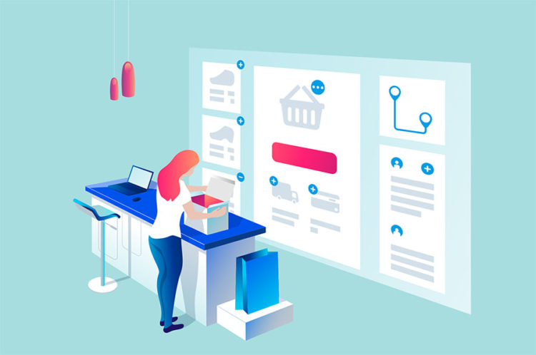 3 Top Solutions for Creating a Highly-Scalable E-Commerce Site thumbnail