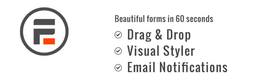 """The Formidable Forms plugin banner."""