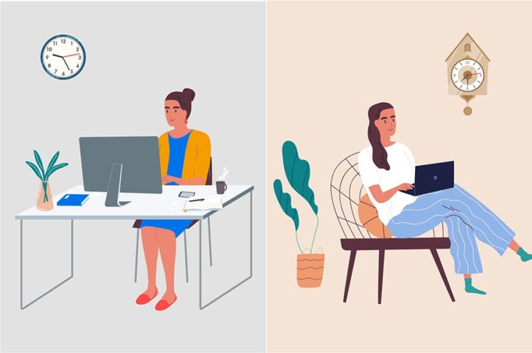 15 Lucrative Side Hustle Ideas for 2021 thumbnail