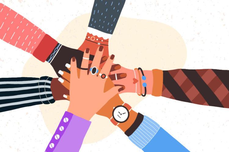 3 Ways to Debug Tech's Diversity Gap in 2020 thumbnail