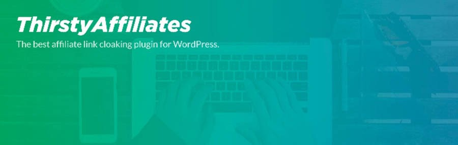 """The ThirstyAffiliates WordPress plugin."""