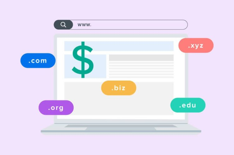 How Much Does a Domain Name Cost? thumbnail