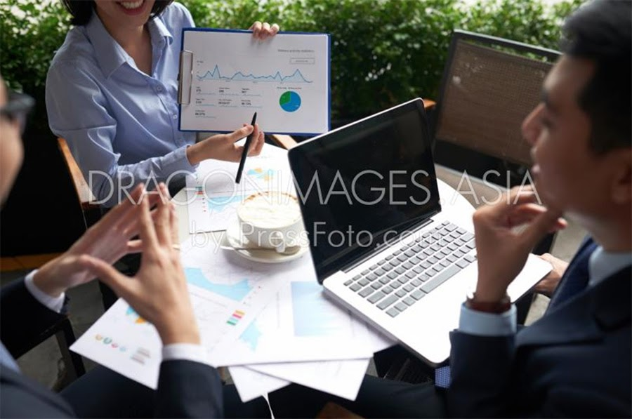 Example of a stock image from dragonimages.asia