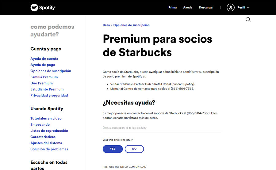 https://support.spotify.com/us/article/spotify-and-starbucks/