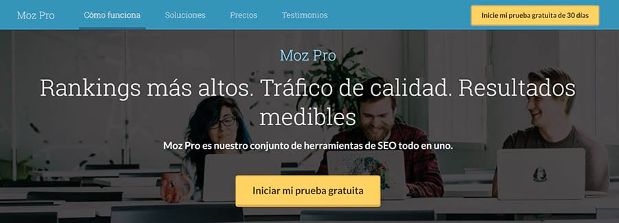 https://moz.com/products/pro