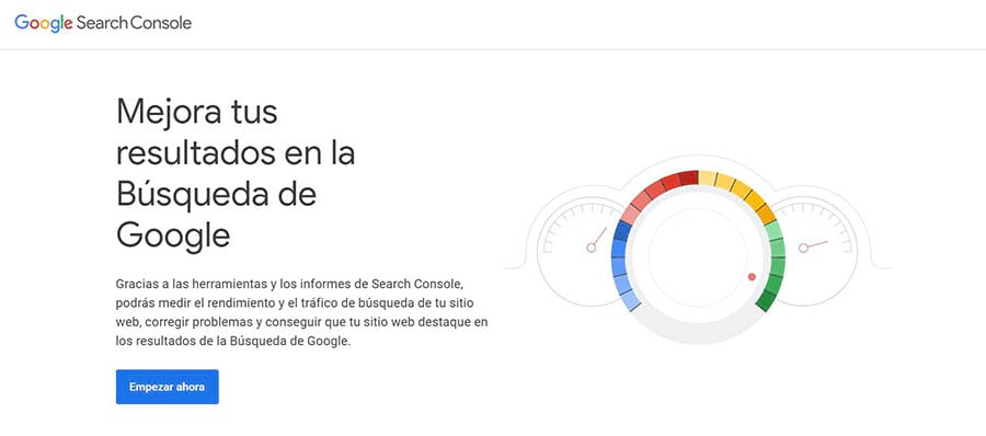 https://search.google.com/search-console/about