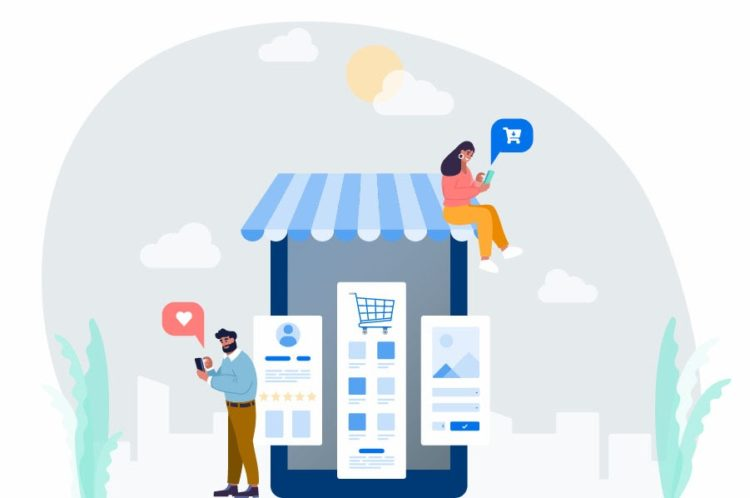 Black Friday and Cyber Monday 2020: What to Expect and How to Score the Best Deals thumbnail