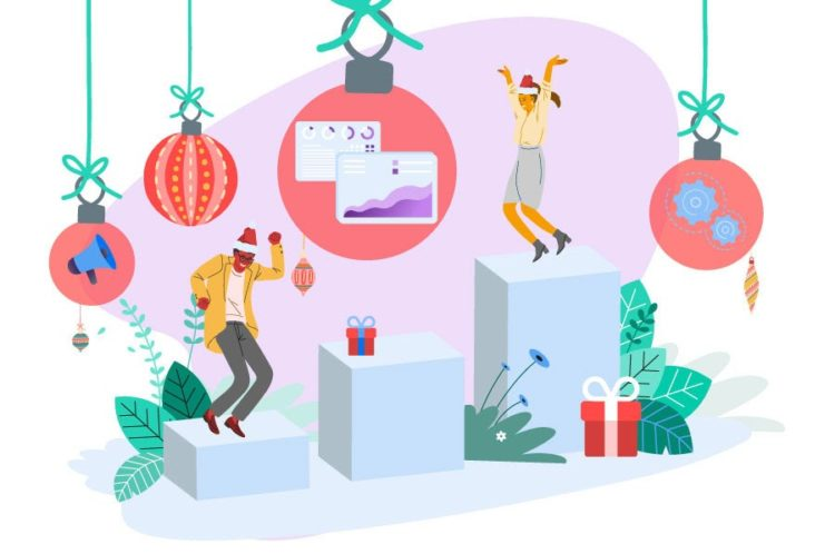 25 Simple Ways To Boost Holiday Sales on Your Website thumbnail