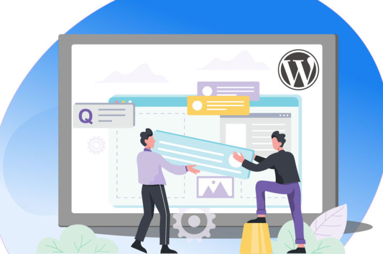 How to Fix White Text and Missing Buttons in the WordPress Visual Editor (5 Steps) thumbnail
