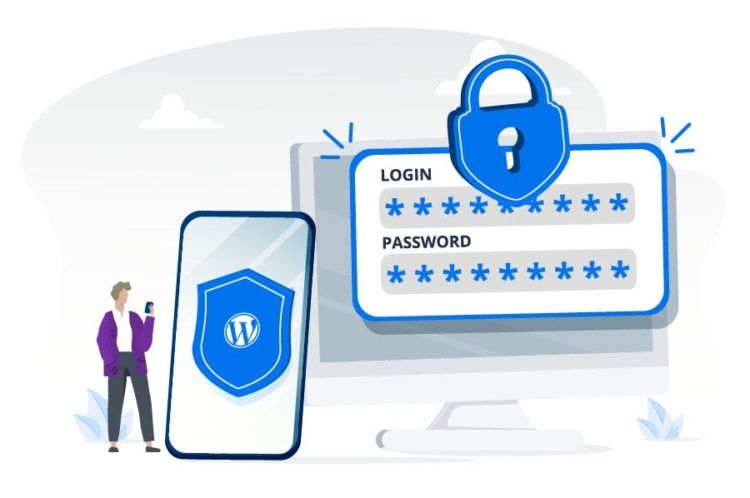 How to Fix the WordPress Login Page Refreshing and Redirecting Issue (3 Ways) thumbnail