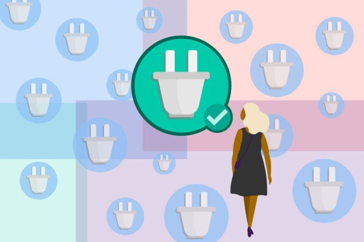 How to Pick the Right Plugins for Your WordPress Website (In 4 Steps) thumbnail