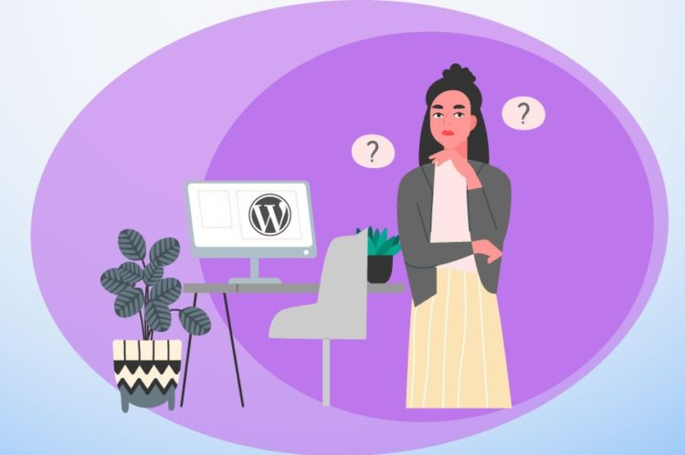 """How to Fix the """"Are You Sure You Want to Do This"""" Error in WordPress (4 Methods) thumbnail"""