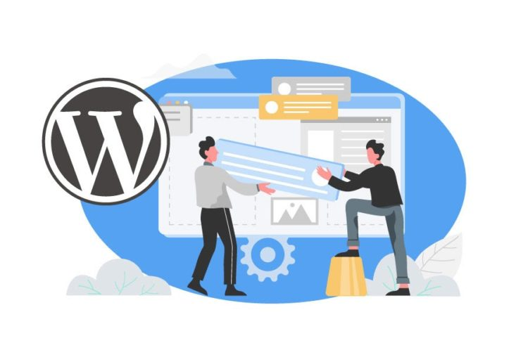 What Is WordPress Full-Site Editing? And How Will It Affect Your Site? thumbnail